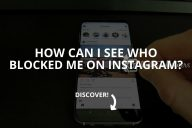 How Can I See Who Blocked Me On Instagram? (Updated – 2020)