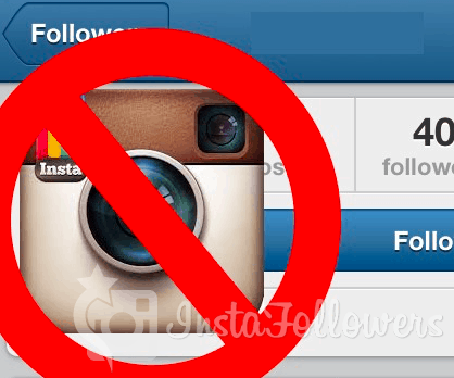 How to Find Out Who Blocked You on Instagram