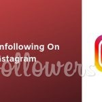 How to Mass Unfollow on Instagram: Working Apps (Updated – 2019)