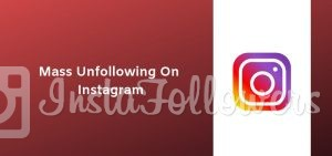 How to Mass Unfollow on Instagram: Working Apps (Updated – 2020)