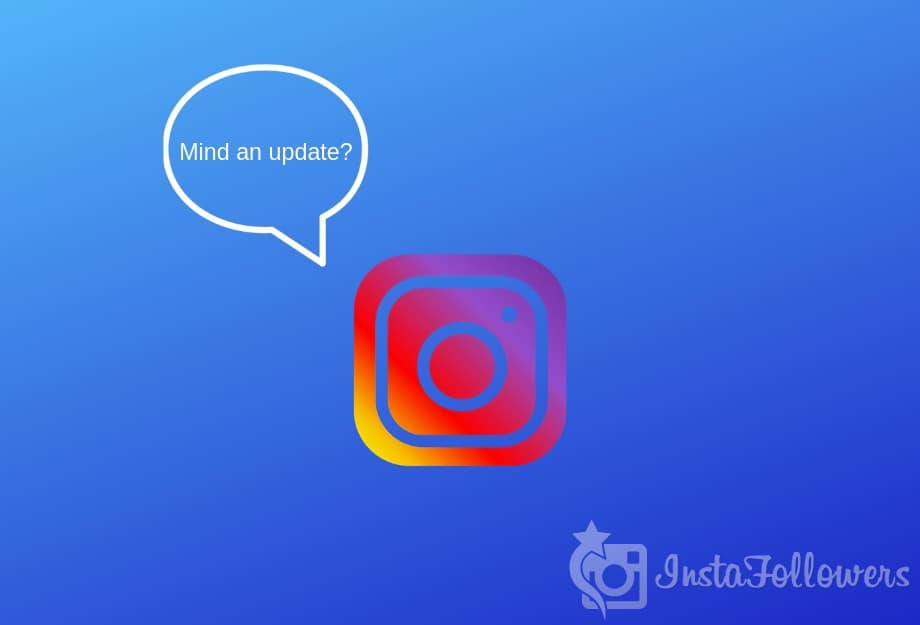 Couldn't Refresh Feed on Instagram: Instant Fix (2019
