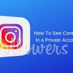 How to View the Content in a Private Profile on Instagram? (Updated – 2019)