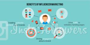 Does Influencer Marketing Work