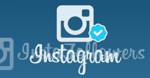 How to Get Verified on Instagram 2019