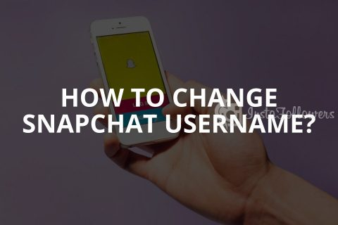 Can You Change Your Snapchat Username?
