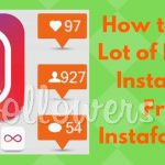 How to Get a Lot of Likes on Instagram From Instafollowers