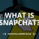 What Is Snapchat: How to Snap Like a Pro (2019 – Updated)