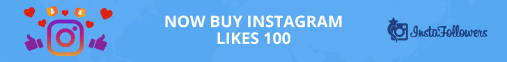 instafollowers.co for Instagram Likes