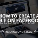 How to Create a Poll on Facebook? (2019)