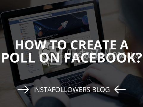 How to Create a Poll on Facebook? (2020)
