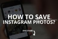 How to Save Instagram Photos for Free? (2020)