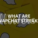 What are Snapchat Streaks?