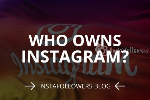 Who Owns Instagram? (+A Short History)
