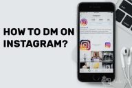 How to DM on Instagram? (Updated – 2021)