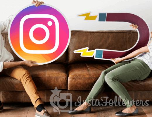 how to update Instagram