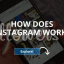 How Does Instagram Work? (Detailed Guide)