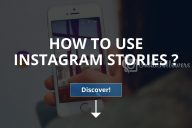How to Use Instagram Stories (Detailed Guide)