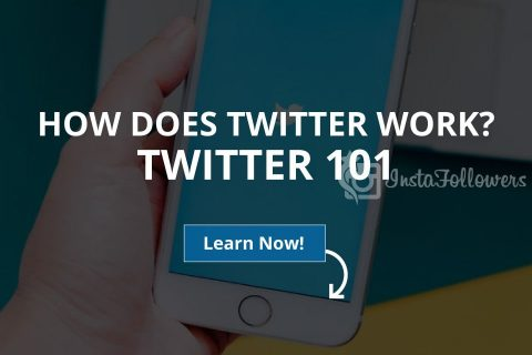 How Does Twitter Work: Twitter 101