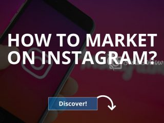 How to Market on Instagram (Pro Tips for Instant Gains)