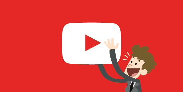 how to add a video to a playlist on youtube