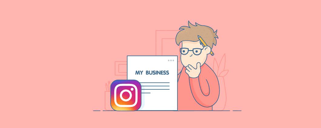 How to Do Social Media Marketing on Instagram