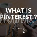 What Is Pinterest: A Platform for Images of All Kind