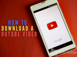 YouTube Video Downloader Free Download - InstaFollowers