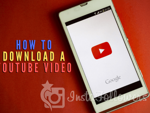 How to Download a YouTube Video (3 Ways in 2019)