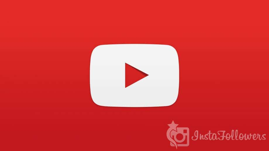 What Is YouTube Anyway?