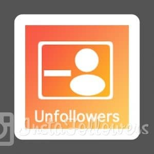 Mass Unfollow Apps for Mobile Devices