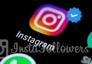 Ca  30 Resultater: How To View Private Instagram Photos