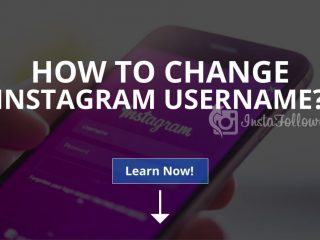 How to Change Instagram Username? (8 Steps)