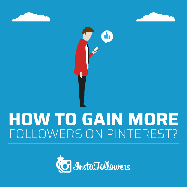 How to Gain Traffic from Pinterest in 2020