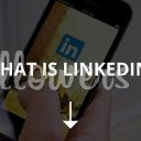 What Is LinkedIn? (2019)