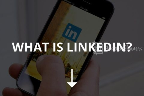 What Is LinkedIn & Its Features (2020)