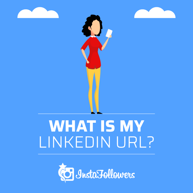 What Is My LinkedIn URL?