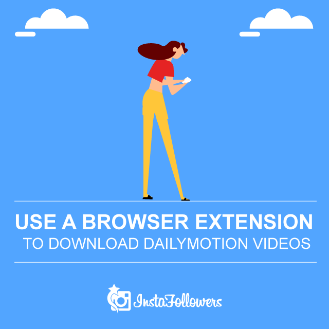 is dailymotion free and safe