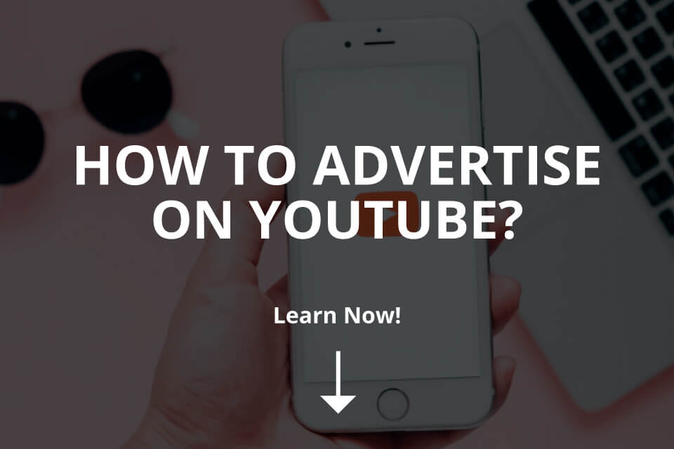 How to Advertise on YouTube (2021)