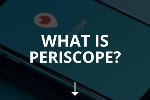 What is Periscope & How to Link Your Twitter Account