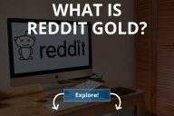 What is Reddit Gold & How to Get It