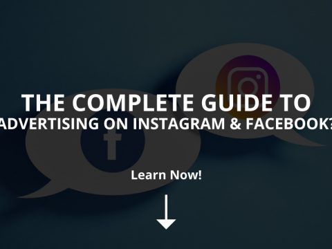 How to Advertise on Instagram & Facebook (2020)