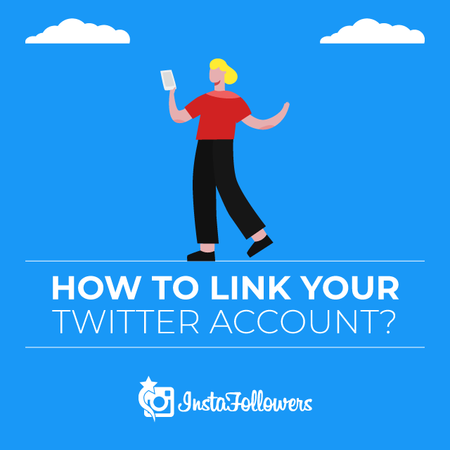 How to Link Your Twitter Account