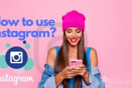 Instagram 101: How to Use It (2020 – Updated)