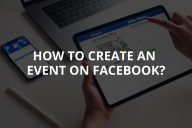 How to Create an Event on Facebook?