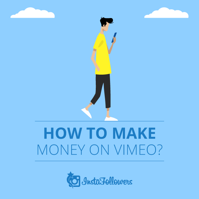 How to Make Money on Vimeo