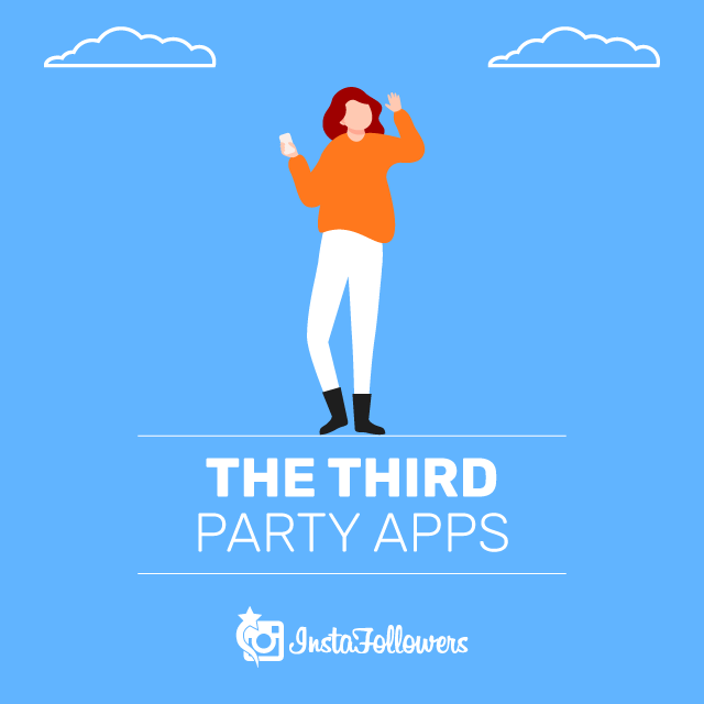 Third-Party Apps for Tinder