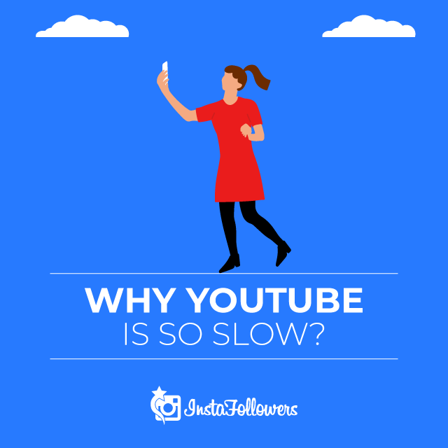 How to Understand Why YouTube Is So Slow