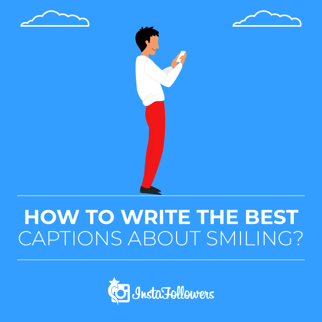 How to write the best captions