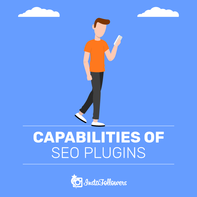 Capabilities of SEO Plugins for Firefox