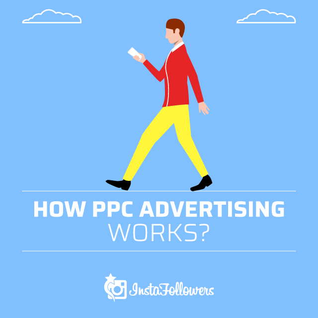 How PPC Advertising Works